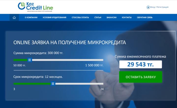 Кредит наличными в восточном банке спб