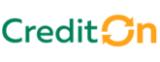кредитон кз