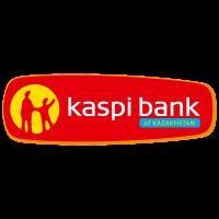 каспи банк